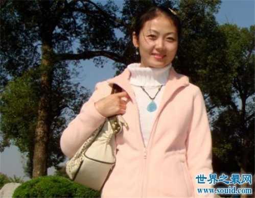 广西柳州莫菁门_柳州莫菁门 主人公造成严重心理影响 - 黑龙江资讯网